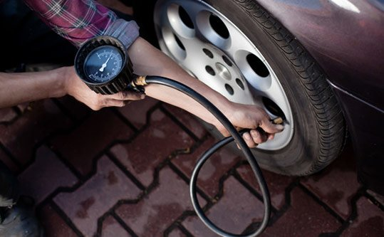<div class='banner-button'><a href='http://www.freeairpump.com/2012/10/05/check-your-tire-pressure-frequently/'>Read More</a></div>