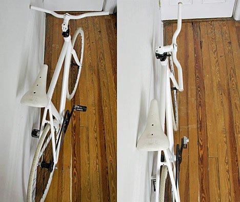 thin bike