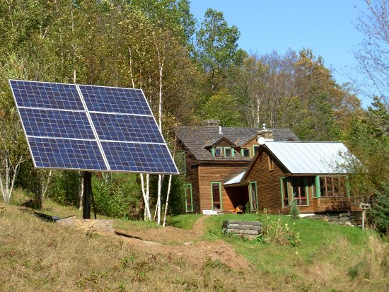Living off the grid free air near me for Living off the grid house plans