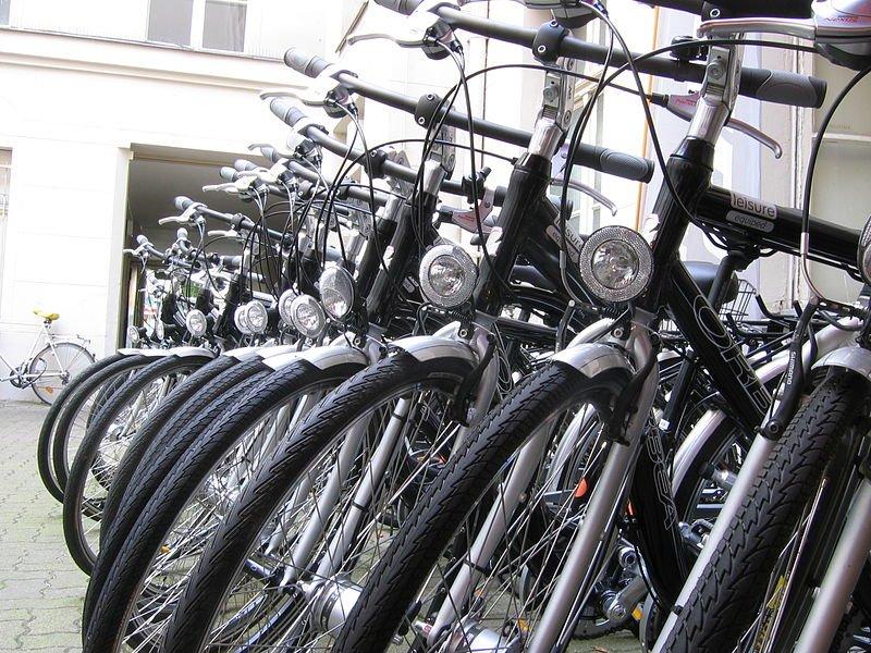 0131-fahrradsammlung-RalfR