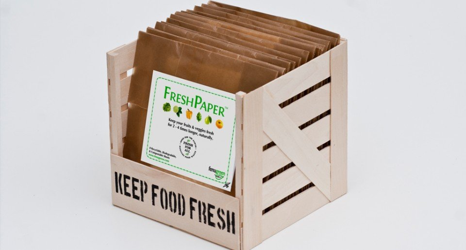 FreshPaper5-960x515