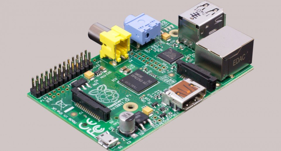 Raspberry-Pi-2-960x515