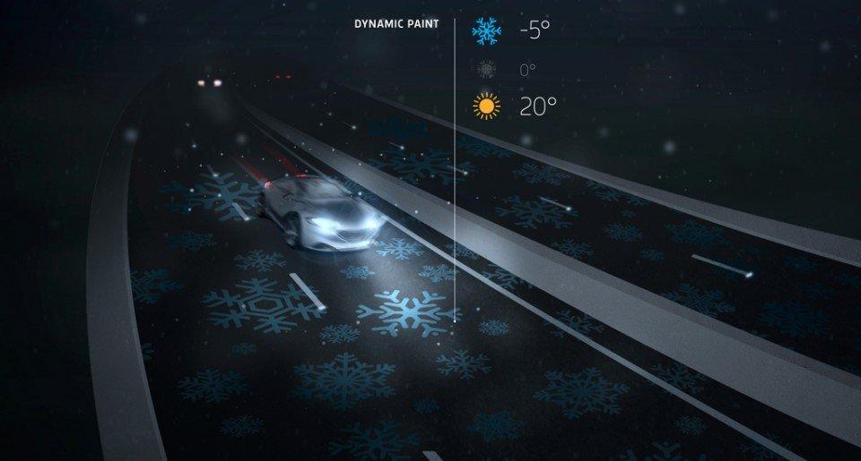Smart-Highway-1-960x515
