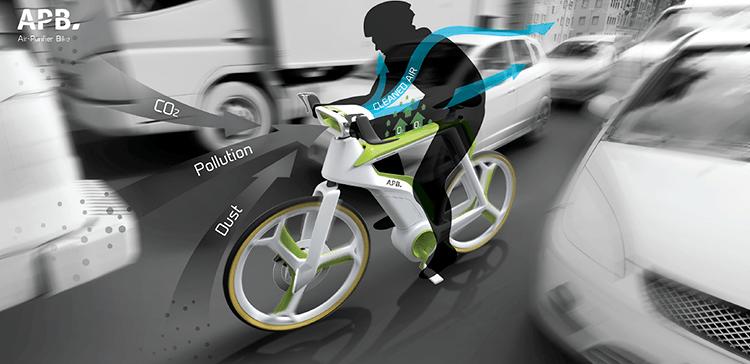 3023176-slide-s-bike-02